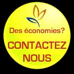 Aides financements entreprises
