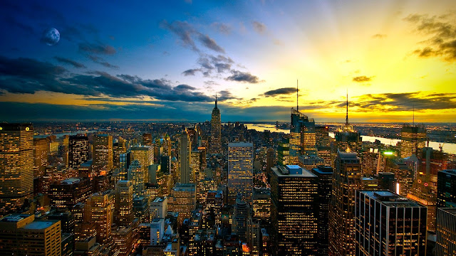 Cityscapes picture, Cityscapes image, Cityscapes photo hd, Cityscapes background, Cityscapes desktop pc wallpaper, Cityscapes high quality wallpaper