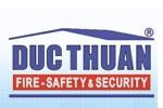 Công ty cổ phần Đức Thuận
