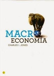 Manuales de Economía y Empresa: Macroeconomía.