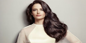 Eva Green Confirmed as L'Oreal Professionnel Spokesperson!