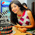 Sanam Chudhary Celebrating Birthday With Showbiz Friends - Unseen Pictures