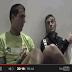 SUEÑOS POR HORA, Josef Ajram y Luis Enrique (Ironman)