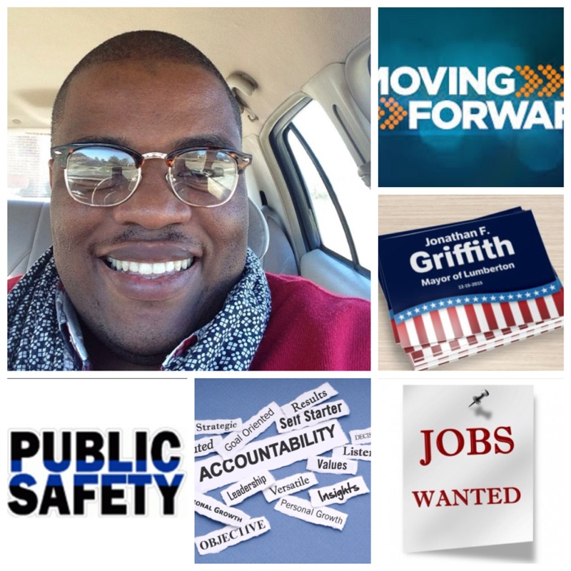 meet criders singles See what ardyth fitzgerald (acesfirz)  perfect to meet singles who do not want to spend the evening in  criders, the humble pie, and.