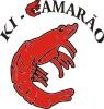 Ki Camarão