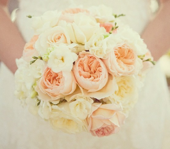 peonies,+pink+mauve+wedding Wedding Inspiration: Peony Bouquets