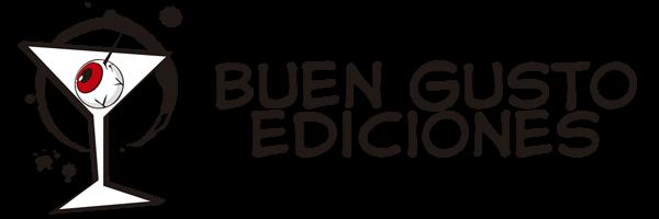 Buen Gusto Ediciones