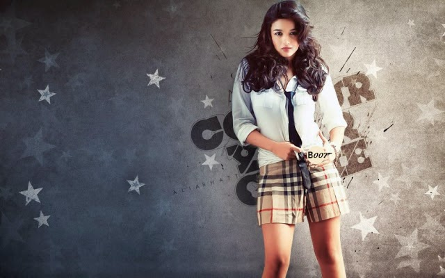 Alia Bhatt hot and Spicy hd wallpapers