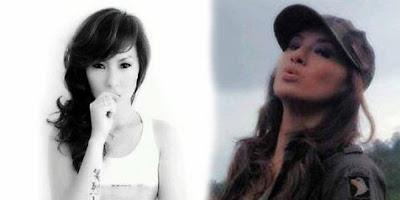 Kasus Pembunuhan Wanita Cantik Yang Menghebohkan