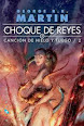 Choques De Reyes