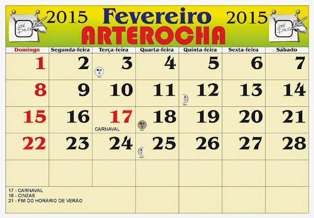 "Search Results for ""Calendrio De Luas 2015"" – Calendar 2015"