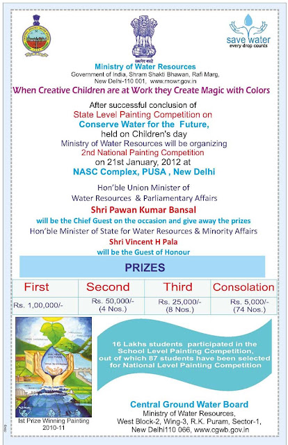 2nd+National+Painting+Competition