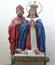 Portal de la Parroquia NS de la Altagracia, Santuario Regional de la Arquidiócesis de Santiago