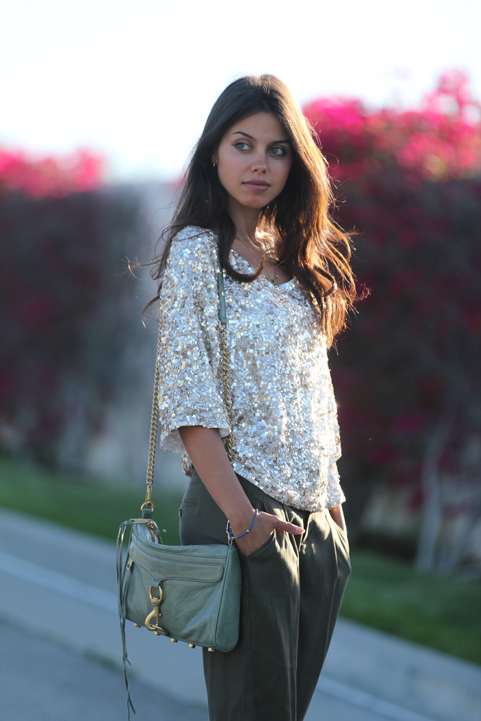 Vivaluxury Fashion Blog By Annabelle Fleur May 2011