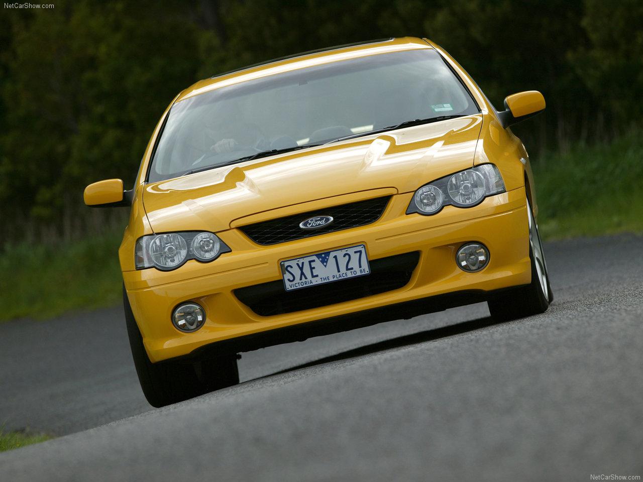 http://3.bp.blogspot.com/-4bGX5hTehYo/TZ8RrX0EAKI/AAAAAAAAHQw/BKNt3ne1vdQ/s1600/Ford-BA_MkII_Falcon_XR8_2004_1280x960_wallpaper_03.jpg