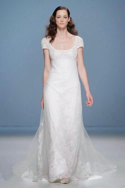 Wedding Dress 2015 - Wedding Plan Ideas