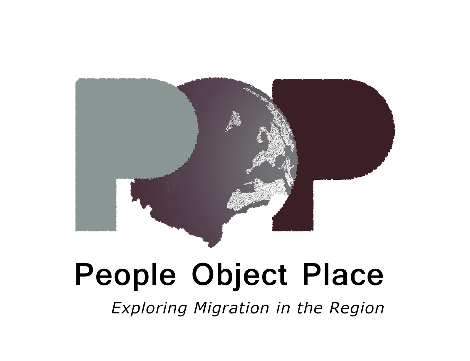 People Object Place