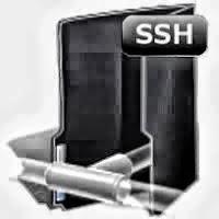 SSH Gratis 23 Februari 2014