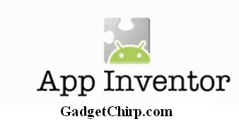 Android App Inventor goes Open Source, Code Available Now for Developers