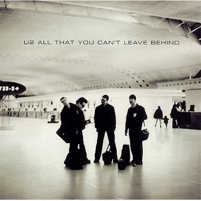 U2-All_That_You_Cant_Leave_Behind-2000-FaiLED_INT