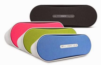 Bluetooth speakers, bluetooth speakers 2014