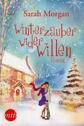 http://www.amazon.de/Winterzauber-wider-Willen-Sarah-Morgan-ebook/dp/B00KB1LP5W/ref=pd_sim_kinc_3?ie=UTF8&refRID=194YKEGBDBG1M17N6W4J