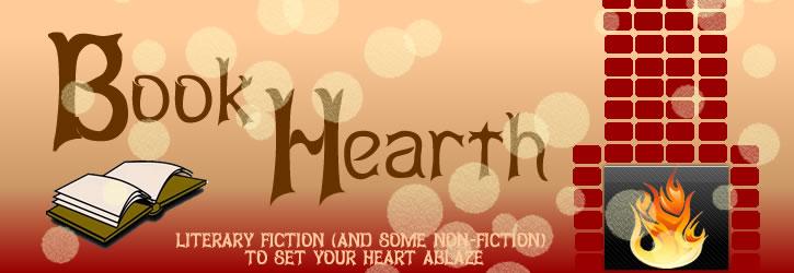 Book Hearth