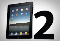 Aplle Ipad New Generation: iPad 2 Upgrade or iPad 3?