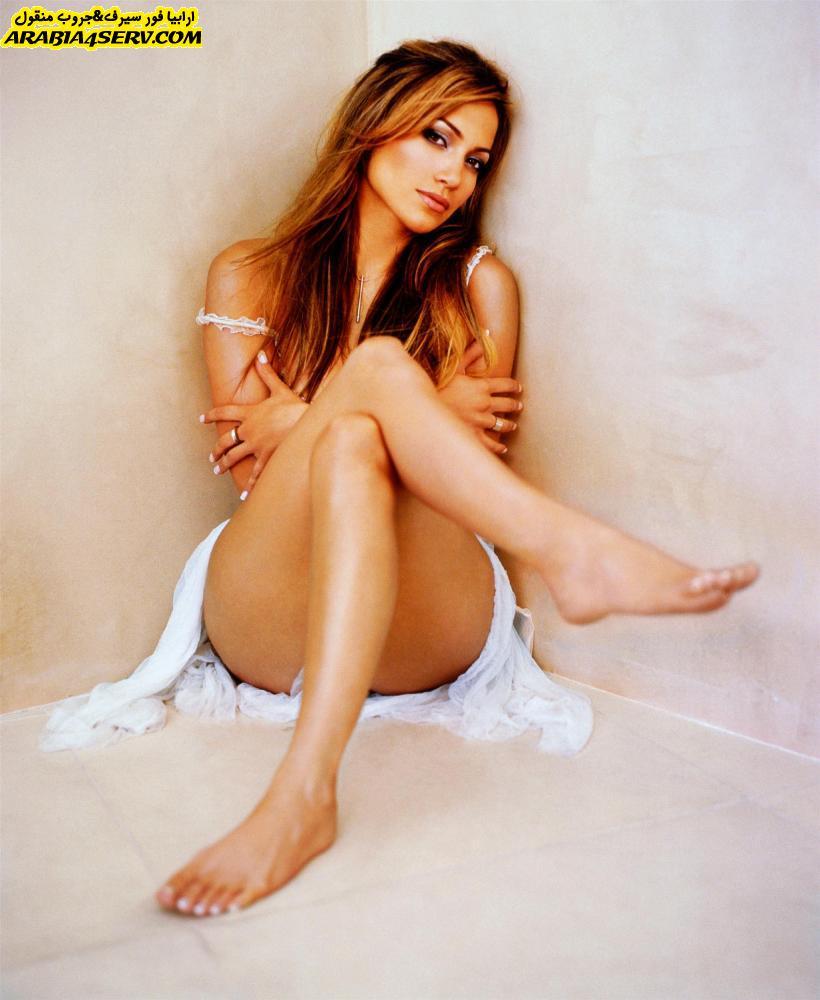 صور جنيفر لوبيز Jennifer Lopez sowar w,v [kdtv g,fd.