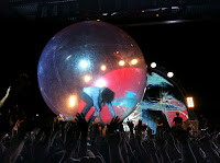 Flaming Lips Summerfest
