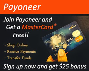Join And Get Money