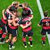 MINEIRAZO - Alemanha dá uma aula de futebol e goleia o Brasil por incrível 7x1