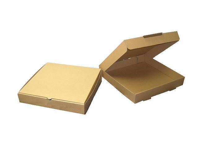 Carton pizza pdia
