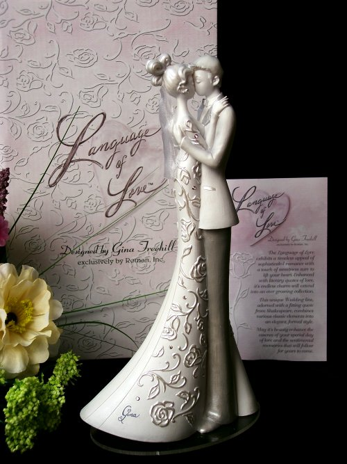 prepare unique wedding wedding wedding dresses wedding jewelry wedding cake toppers bride. Black Bedroom Furniture Sets. Home Design Ideas