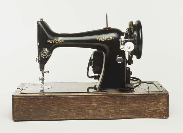 Sweet Story Press Diy Sewing