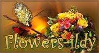 flowers-ildy.