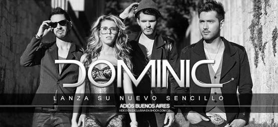 DOMINIC-Presenta-video--primer-sencillo-ADIÓS-BUENOS-AIRES