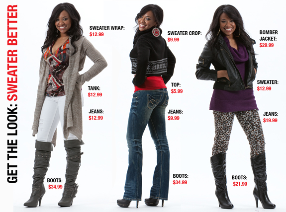 citi trends clothes images