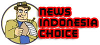 News Indonesia Choice