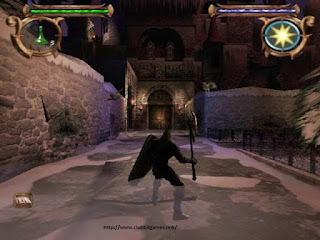 LINK DOWNLOAD GAMES Shifters ps2 ISO FOR PC CLUBBIT