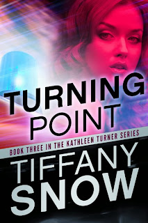 https://www.goodreads.com/book/show/15763047-turning-point