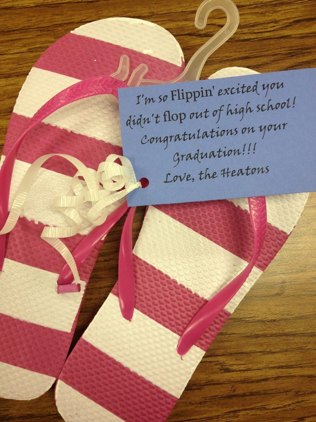 Larcie bird graduationsummer gift ideas negle Images