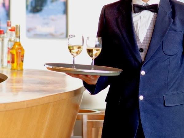 Senac promove capacitações para qualificar funcionários do setor de turismo em Campina