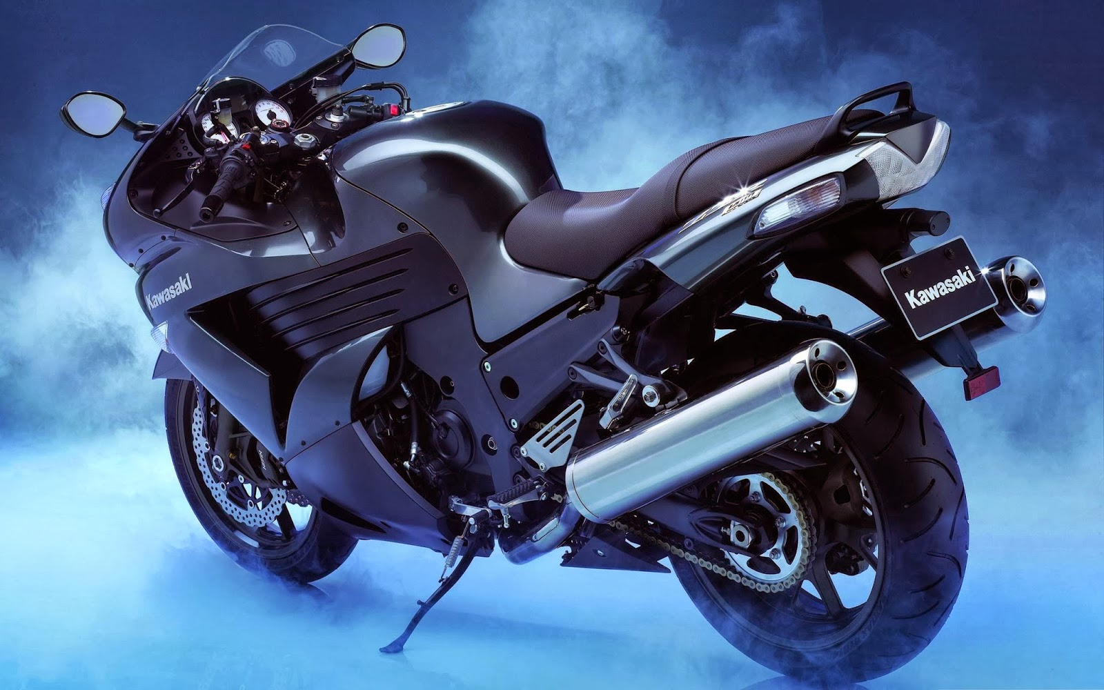 Lovable Images Amazing Bikes Hd Wallpapers Free Download