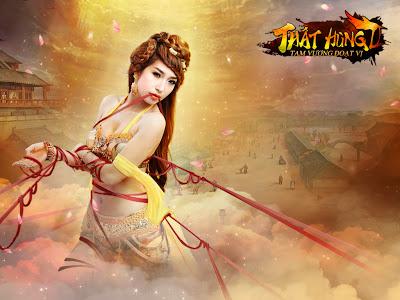 Hình ảnh của Khổng Tú Quỳnh trong bộ ảnh mới:
