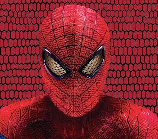 espetacular spider man