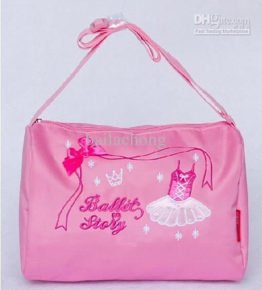 Bag Kids Girls5