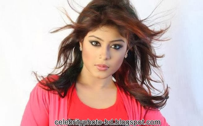 Bangladeshi+new+model+actress+Misty+Jannat+latest+news+and+pictures008