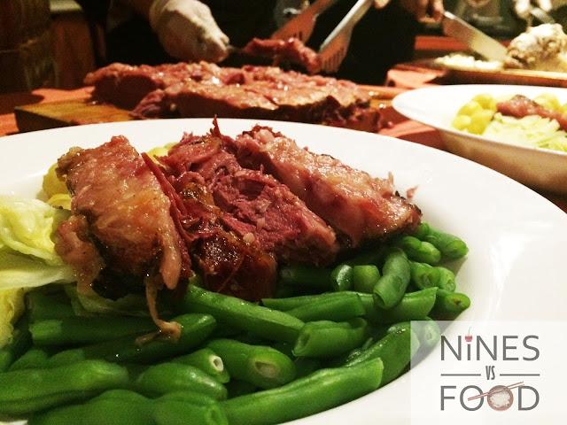 Nines vs. Food - Luminarc Dinner Series-10.jpg