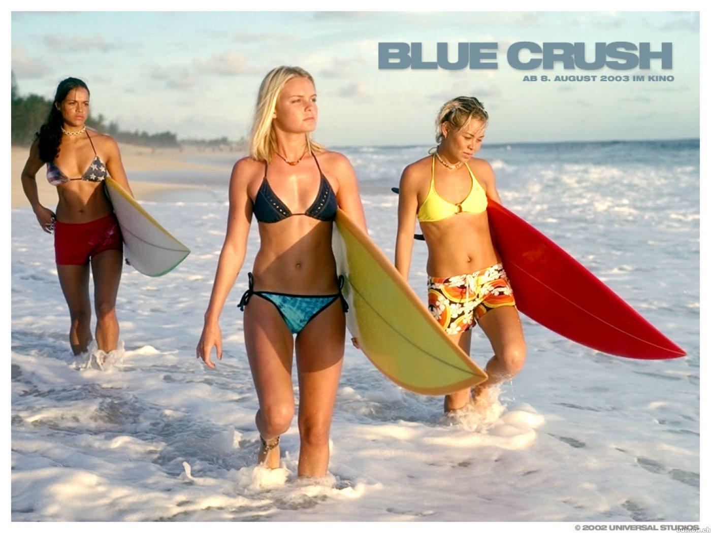 http://3.bp.blogspot.com/-4bXuc6fpBLY/Tu5fBvFglcI/AAAAAAAAAYY/aBoaDcmUiVU/s1600/Kate-Bosworth-bikini.jpg